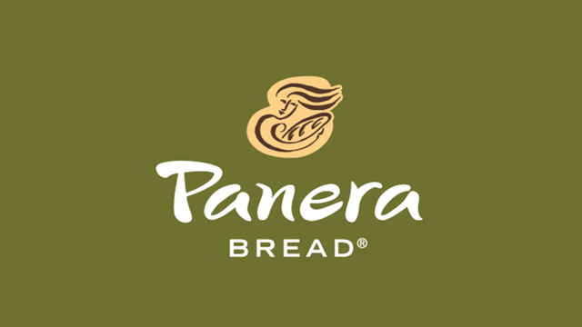 NOW HIRING: Panera Bread