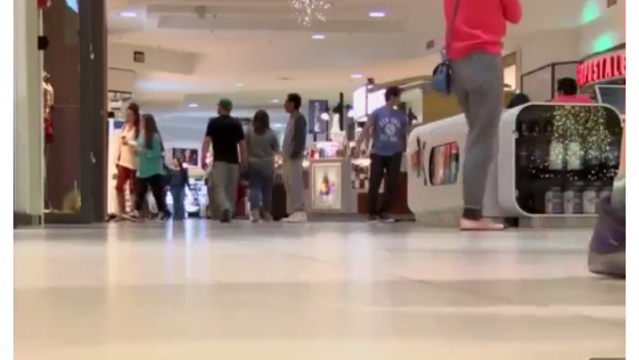 Midland Park Mall Announces Additions, Upgrades