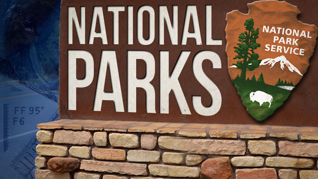 Big Bend National Park Brings Big Money to Economy