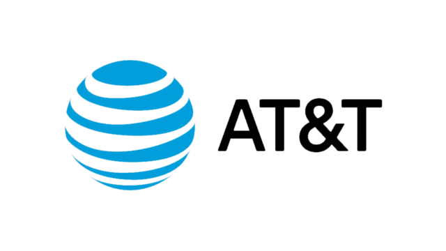 AT&T Launches Campaign to Help Local Volunteer Fire Departments