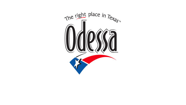 Odessa Offering Bulky Item Drop Off