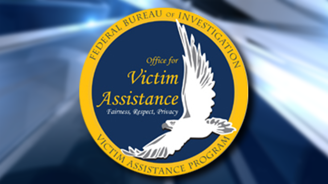 FBI offering assistance for victims and witnesses of shooting