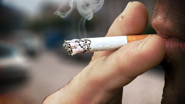 San Antonio becomes first city in Texas to raise tobacco sale age to 21
