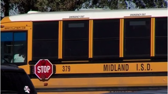 Weapon Found at MHS, Student to be Charged