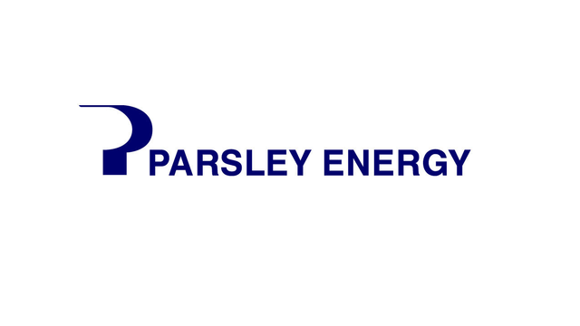 Parsley Energy Enters $2.8 Billion Deal with Double Eagle