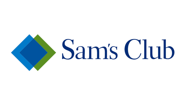 Sam's Club abruptly closes several stores across Texas