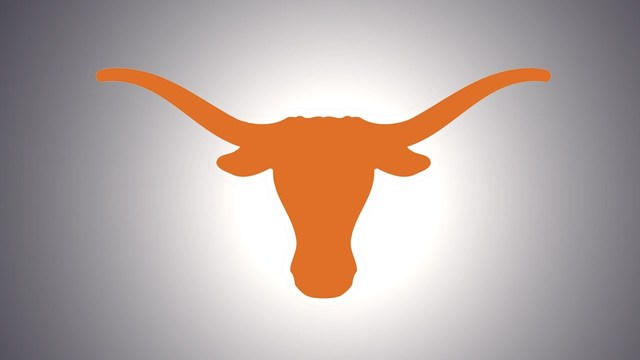 Texas to play Alabama, Ohio State in football