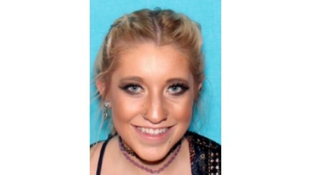 MCSOsearching for woman last seen in January