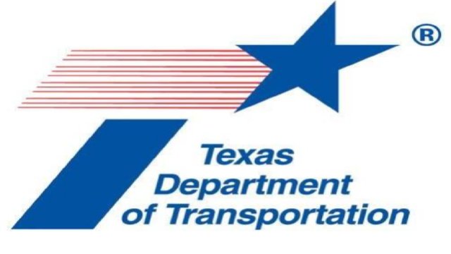 TxDOT asking for input on Interstate 20 projects near Stanton