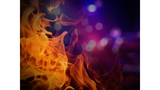 Multiple agencies contain grass fire north of Hobbs, some homes evacuated