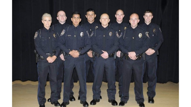 MPD officers_1552057926217.jpg.jpg