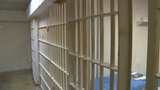 Texas officials say it would cost $1 billion to cool prisons – but they've grossly overestimated AC