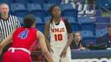 New Mexico Junior College Advances To National Championship