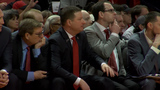 Texas Tech Advances To Final Four For The First Time In Program History